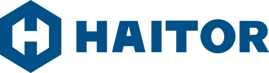 Haitor