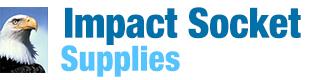Impact Socket Supplies